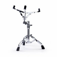 Premier 5864, APK/XPK Hardware Snare Stand (3000 Series)
