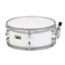 Premier Olympic 615055W 14x5,5 Snare Drum