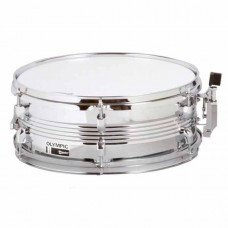 Premier Olympic 615055ST 14x5,5 Steel Snare Drum