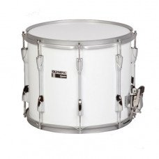 Premier Olympic 61512W 14x12 Snare Drum