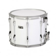 Premier Olympic 61512W-S 14x12 Snare Drum with Top Snare