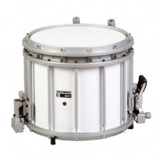 Premier Olympic 61412W-S 14x12 Free-Floating Snare Drum