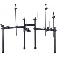 Рама для барабанов Roland MDS-COMPACT Drum Stands