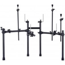 Roland MDS-COMPACT Drum Stands