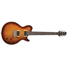 Line6 James Tyler Variax JTV-59 Tobacco Sunburst