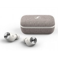 Наушники Sennheiser MOMENTUM True Wireless 2 White