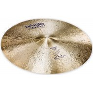 Paiste Masters Mellow Ride 20