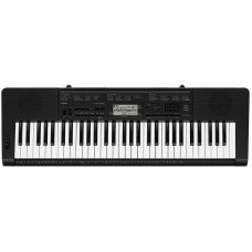 Синтезатор для обучения Casio CTK-3200