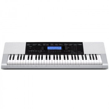 Синтезатор для обучения Casio CTK-4200