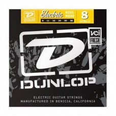 Dunlop DEN0838 Electric Extra Light 8