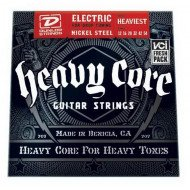 Dunlop DHCN1254 Heavy Core Heaviest Set 12-54