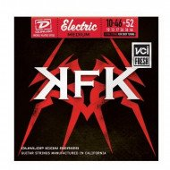 Dunlop KKN1052 KFK Electric Medium 10-52