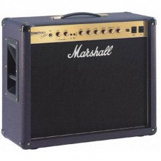 Marshall CS110AC