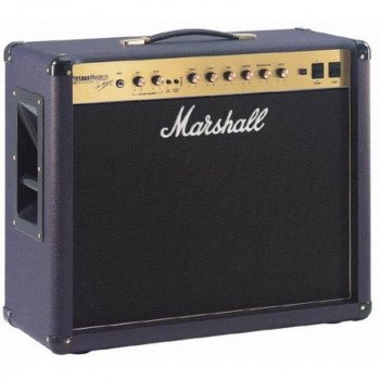 Комбоусилитель для электрогитары Marshall CS110AC