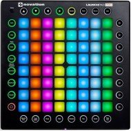 Миди-контроллер Novation LaunchPad Pro