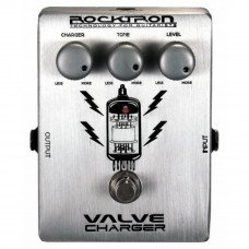 Rocktron Boutique Valve Charger