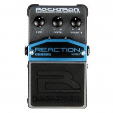 Rocktron Reaction Chorus