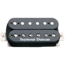 Seymour Duncan Black Winter Humbucker Neck Black