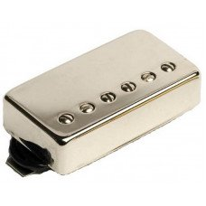 Seymour Duncan SH2 Jazz Model NKL