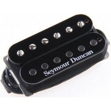 Seymour Duncan SH2N Jazz Model Humbucker N