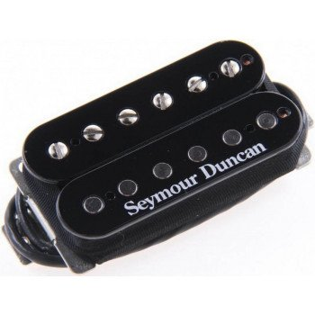 Звукосниматель Seymour Duncan SH2N Jazz Model Humbucker N
