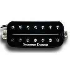 Звукосниматель Seymour Duncan SH2N Jazz Model N 7STR