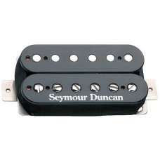 Seymour Duncan SH4JB Model Black