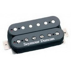 Звукосниматель Seymour Duncan SH6N Distortion Neck