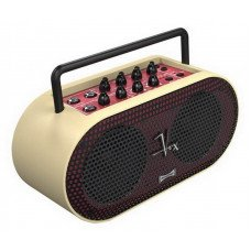 Vox Soundbox-M-IV