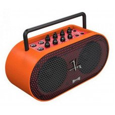 Vox Soundbox-M-OR
