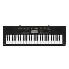 Синтезатор для обучения Casio CTK-2400
