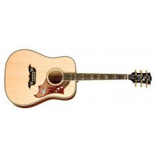 Gibson Doves In Flight Dreadnought Limited Edition