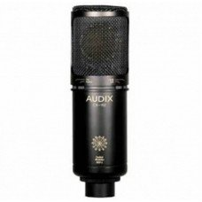 Audix CX-112B