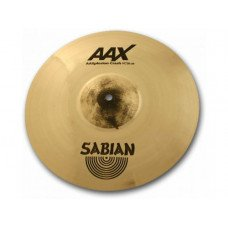 "Crash Sabian 14"" AAXplosion Crash Brilliant"