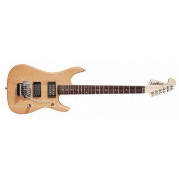 Электрогитара Washburn N2 PS