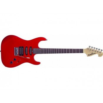 Электрогитара Washburn X10 MC