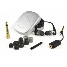 In-Ear наушники M-Audio IE-40