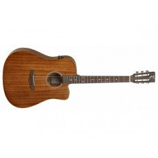 Tanglewood TW138 ASM DCE