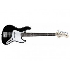 Fender Squier Affinity Jazz Bass V BK