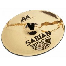 "Crash Sabian 15"" AA Sound Control Crash"