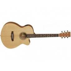 Tanglewood TWR SF CE Nat