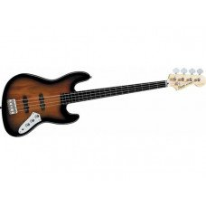 Fender Squier Vintage Modified Jazz Bass Fretless SB