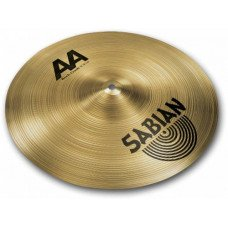 "Crash Sabian 16"" AA Rock Crash"