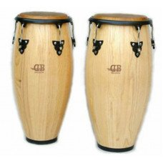 DB Percussion COB-100NW Light Original, 11""