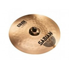 "Crash Sabian 16"" B8 PRO Medium Crash"