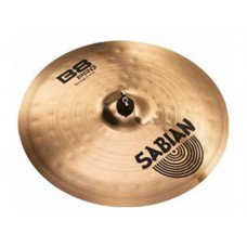 "Crash Sabian 16"" B8 PRO Thin Crash"