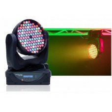 American Audio Design Wash Led PRO