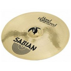 "Crash Sabian 16"" HH Thin Crash Brilliant"