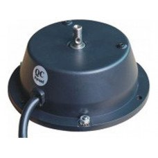 Nightsun SR010 Motor For Mirror Ball