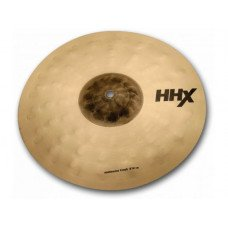 "Crash Sabian 16"" HHXtreme Crash"